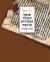 אוסף הגניזה הקאהירית בז'נבה: מקורות ומחקרים